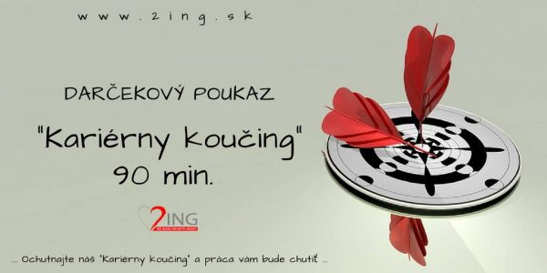 2017_Kariérny koučing_darčekový poukaz
