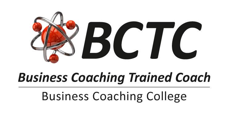bctc_logo-pre-absolventov_srgb