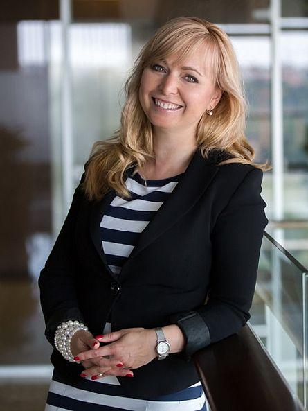 Ingrid-Bajzikova